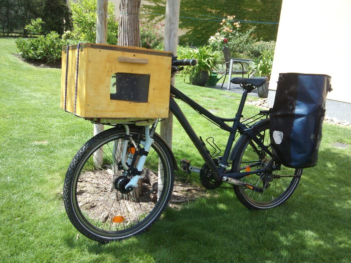 unsere-imker-marion-loeper-fahrrad